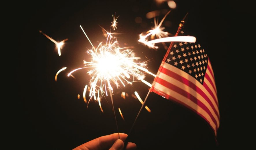 Office Closure July 4th