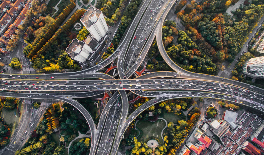 Autonomous Driving & Implications for Real Estate