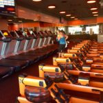 OrangeTheory Fitness opens two new locations
