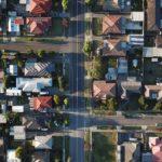 Understanding Market Drivers: The Seattle Housing Market