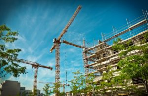 Investing in the future: The opportunity in Opportunity Zones